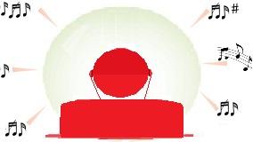 src=/content/images/Accessories/Headsets/ECS/ECS-NRIEUSB/Small%20images%20next%20to%20text/ECS-WordSmith-Noise-Reduction-In-Ear-Transcription-Headphone-Headset-2.jpg