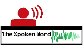 src=/content/images/Accessories/Headsets/ECS/ECS-NRIEUSB/Small%20images%20next%20to%20text/ECS-WordSmith-Noise-Reduction-In-Ear-Transcription-Headphone-Headset-3.jpg