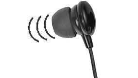 src=/content/images/Accessories/Headsets/ECS/ECS-NRIEUSB/Small%20images%20next%20to%20text/ECS-WordSmith-Noise-Reduction-In-Ear-Transcription-Headphone-Headset-6.jpg