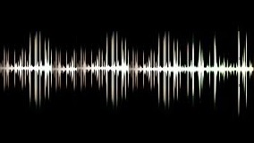 src=/content/images/Accessories/Headsets/ECS/ECS-NRIEUSB/Small%20images%20next%20to%20text/ECS-WordSmith-Noise-Reduction-In-Ear-Transcription-Headphone-Headset-8.jpg