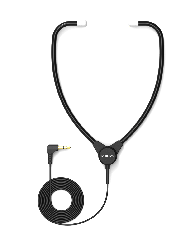 src=/content/images/Accessories/Headsets/Philips/ACC0232/ACC0232-Philips-Transcription-Stethoscope-Headphones-Headset-1.jpg