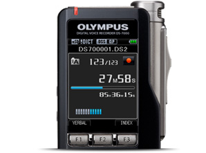 DS-7000