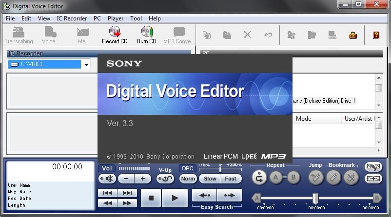 src=https://www.tvps.com//BVModules/SmartView/ZoomImageFramer.aspx?image=images/digital/ecs/ecs-fs-85usb-ohusb/sony-digital-voice-editor-transcription-transcribe-transcriber-software.jpg&stage=1