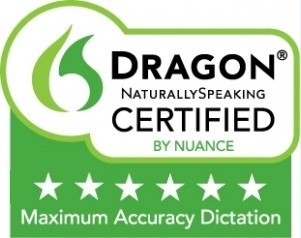 src=https://www.tvps.com//BVModules/SmartView/ZoomImageFramer.aspx?image=images/digital/olympus/ds-7000/bare/olympus-ds-7000-dragon-naturally%20speaking-6-star-highest-accuracy-rating.jpg&stage=1