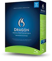 Dragon Medical and Internal Medicine