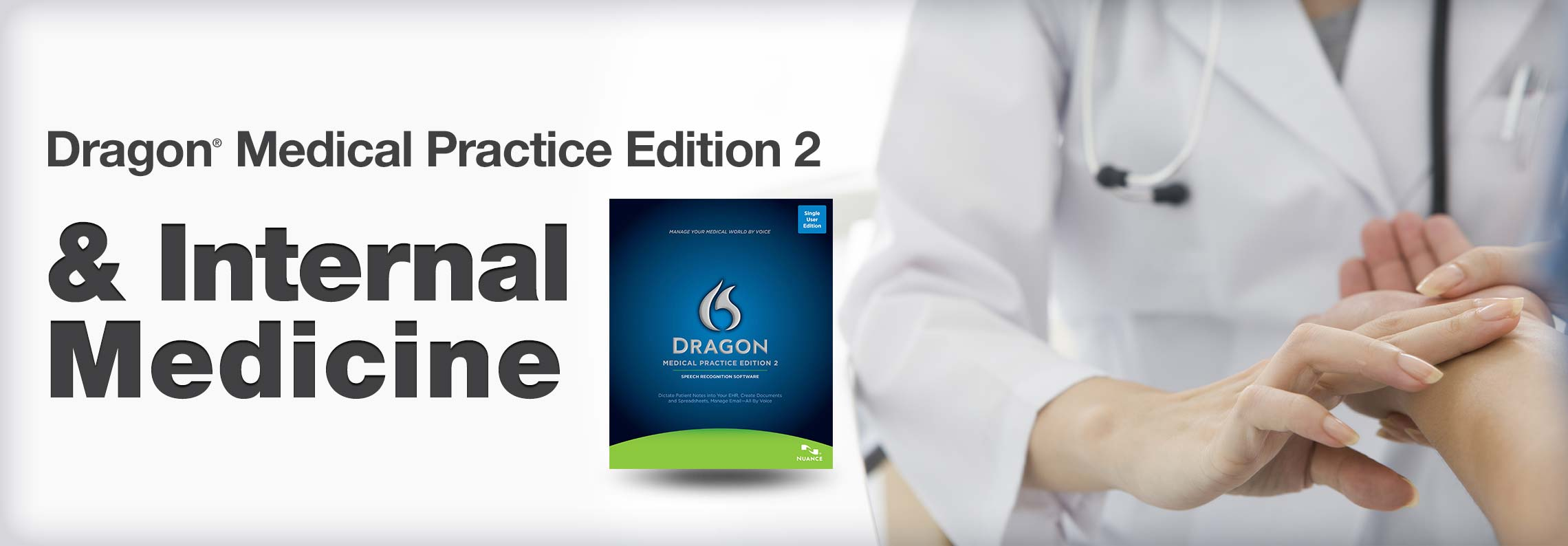 dragon medical practice edition 4 review