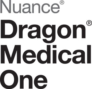 Nuance Dragon Medical One
