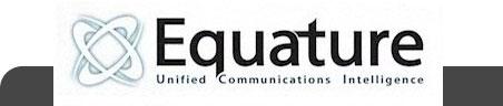 equature logo