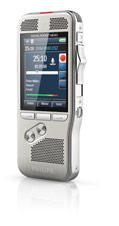 Philips DPM 8000 Series Digital Recorder