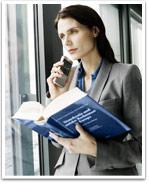 Philips SpeechExec Pro Software
